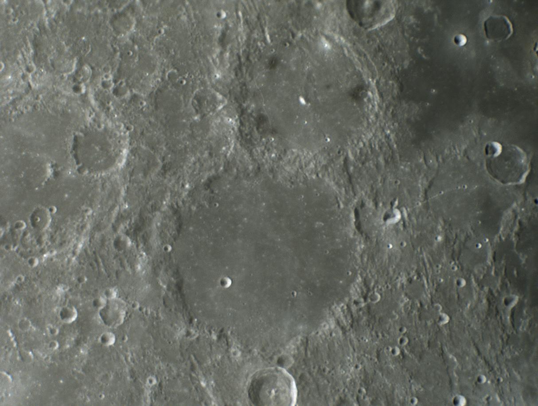 195032_g4_ap460