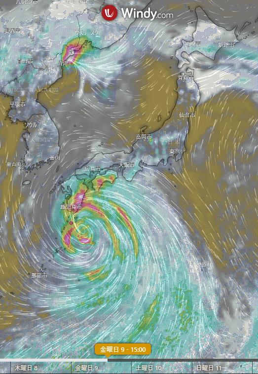 Typhoon_09